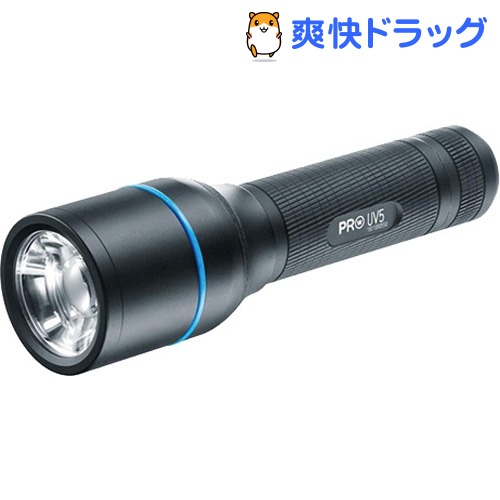 ワルサー ワルサープロUV5 HSB37077(1個)【ワルサー(Walther)】