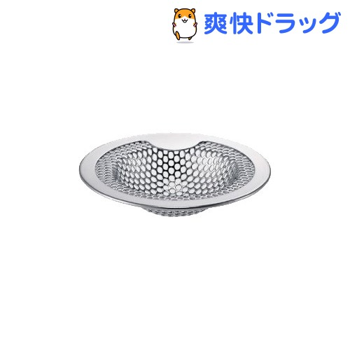 三栄水栓 洗面器ゴミ受 1コ入 好評 PH3920 1着でも送料無料