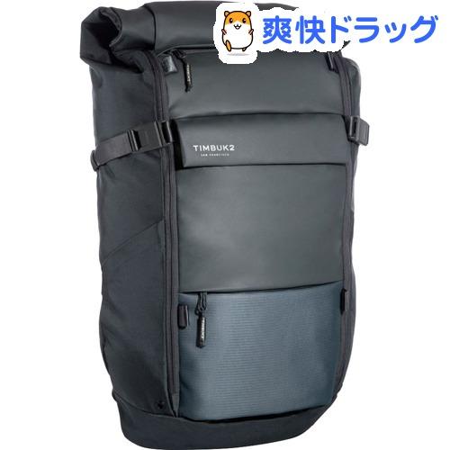 ティンバック2 バックパック クラークパック Surplus 136534730(1コ入)【TIMBUK2(ティンバック2)】