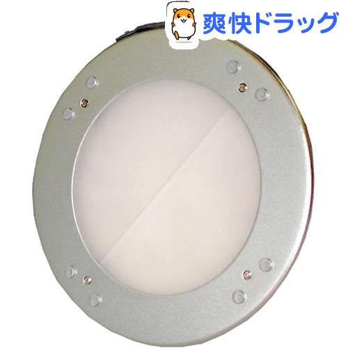 LPL ソフトーンフィルター TL-500用 L23730-1(1コ入)