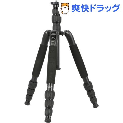 SIRUI アルミ三脚 T-1004SK(1個)