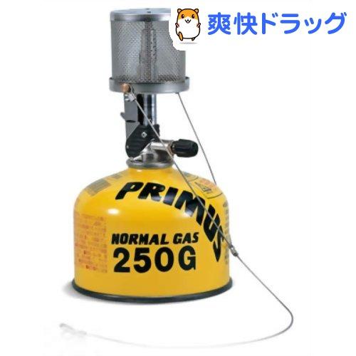 PRIMUS(プリムス) 541マイクロンランタン P-541(1コ入)【PRIMUS(プリムス)】【送料無料】