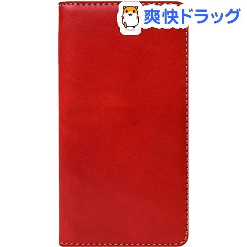 レイブロック iPhone X トスカニーベリー レッド LB10232i8(1コ入)【レイブロック】