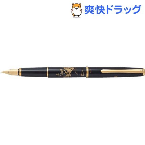平蒔絵 鳳凰 M(1本入)