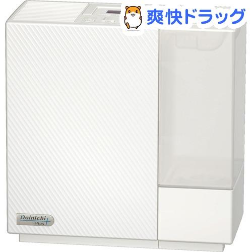 ダイニチ 加湿器 (プレハブ洋室8畳まで/木造和室5畳まで) HD-RX318-W(1台)【ダイニチ(DAINICHI)】