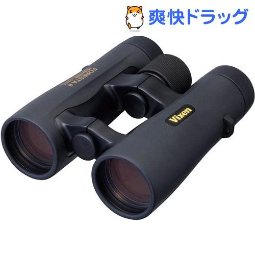 ビクセン 双眼鏡 フォレスタII HR8x42WP(1台)
