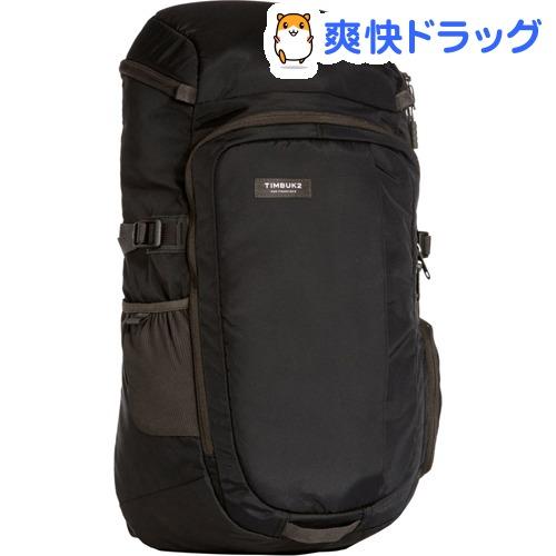ティンバック2 アーマリーパック Jet Black OS 552-3-6114(1コ入)【TIMBUK2(ティンバック2)】
