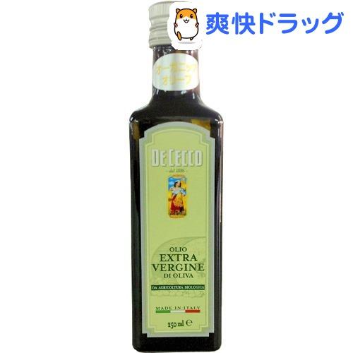 日捷克特别处女橄榄油有机(250mL)[橄榄油有机进口食材进口食品]