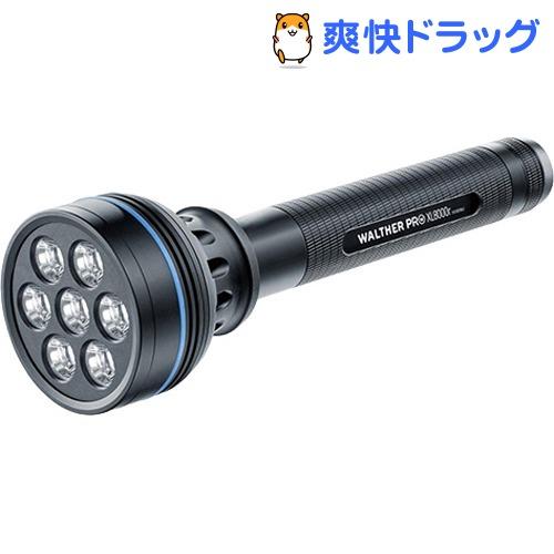 ワルサー ワルサープロXL8000r HSB37094(1個)【ワルサー(Walther)】