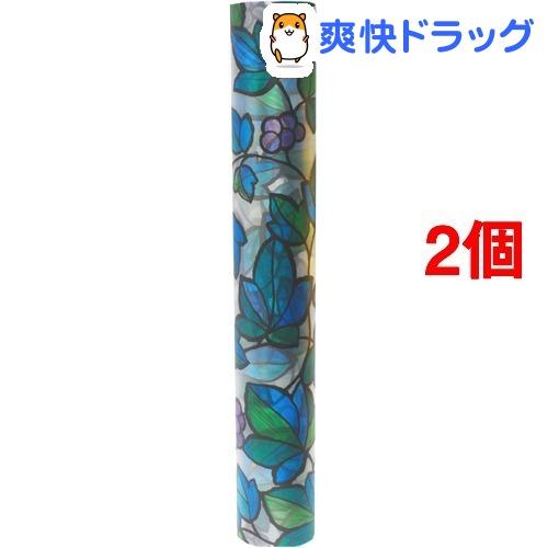 アサヒペン 窓辺のハーモニー G-204 46cm*15m(2個セット)【アサヒペン】