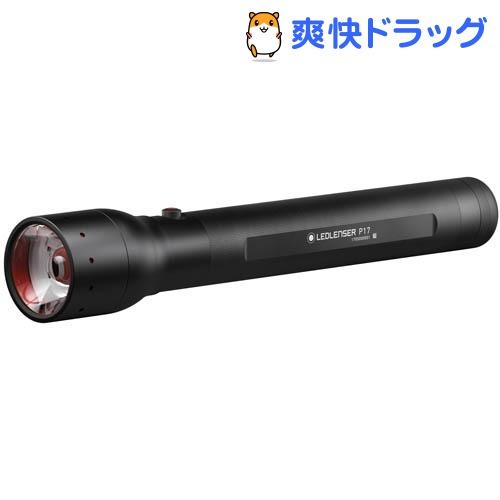 フラッシュライト Pシリーズ P17 500903(1台)
