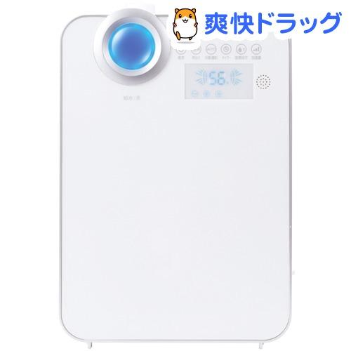 KJ-373HE-WH(1台)ハイブリット式加湿器 KJ-373HE-WH(1台), エクセラー2号館:dc18ea45 --- officewill.xsrv.jp