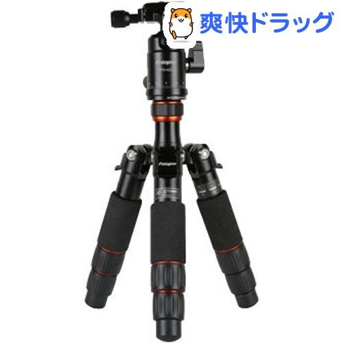 フォトプロ 三脚 X-go mini(1コ入)【FOTOPRO】