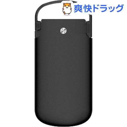 ジコ PowerBag Pro 10000 モバイルバッテリー ZK15535(1コ入)