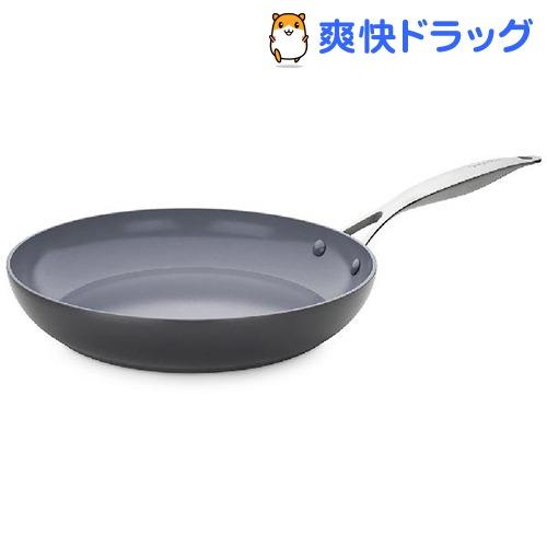グリーンパン ヴェニスプロ フライパン 28cm(1コ入)【グリーンパン】
