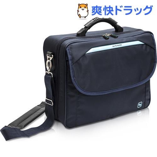 エリートバッグ EB訪問看護バッグ EB01-002(1セット)【エリートバッグ】
