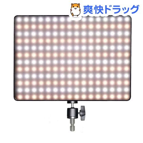 LPL LEDライトワイドプロVL-5600XP 色温度変換タイプ L27553(1コ入)