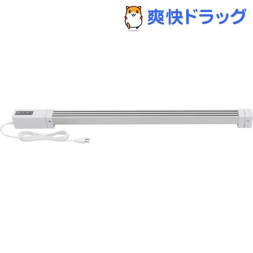 ゼンケン 窓下ヒーター2(1個)【ゼンケン】