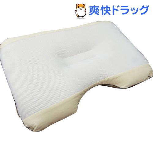 静電気除去枕 空ねる枕(1コ入)