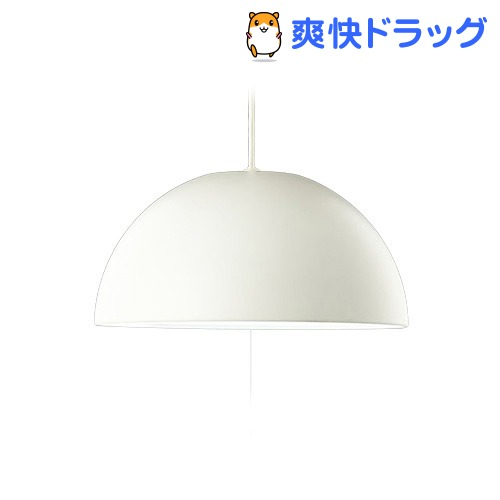 コイズミ LED ペンダント BP16718P(1台)【コイズミ】