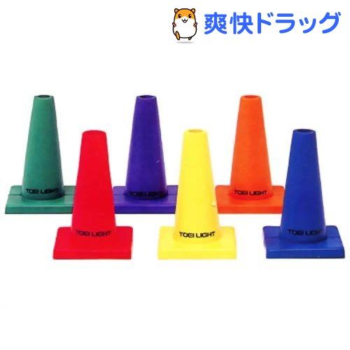 ソフトモールドコーナーポイント G-1016(6本入1組)【トーエイライト】