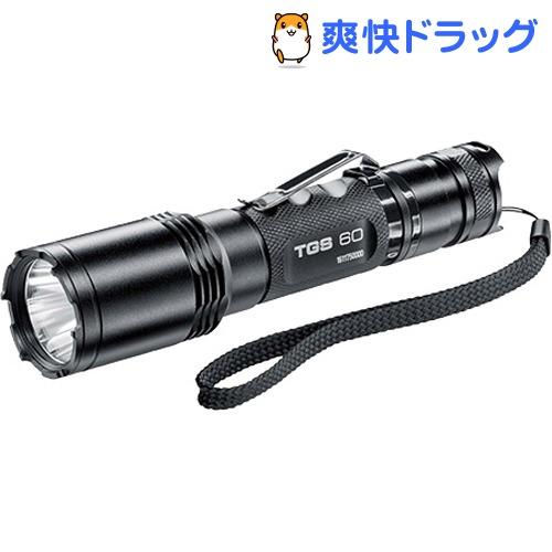 ワルサー ワルサーTGS60 HSB37109(1個)【ワルサー(Walther)】