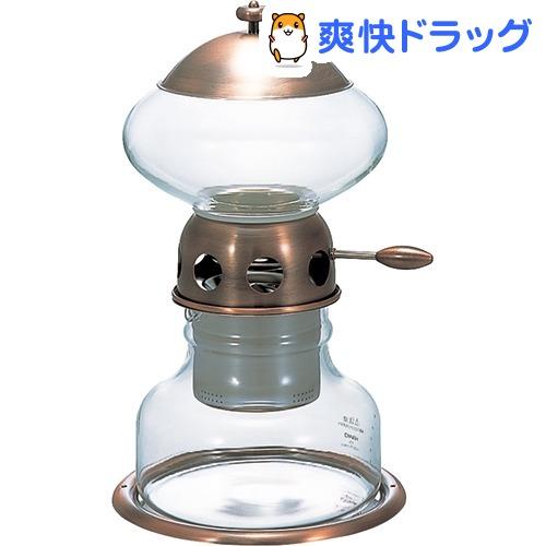 ハリオ ウォータードリッパー ポタN PTN-5BZ(1コ入)【ハリオ(HARIO)】