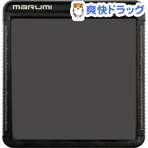 マルミ / マルミ 角型 NDフィルター 100*100 ND16 マルミ 角型 NDフィルター 100*100 ND16(1個)【マルミ】