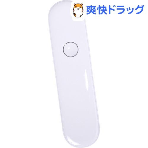 AI翻訳機チータートーク ホワイト(1個)