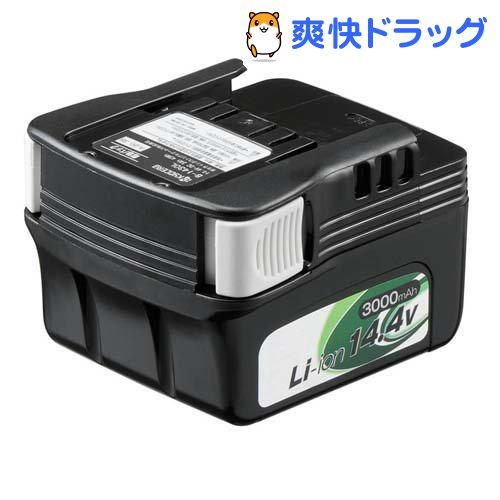 リョービ 電池パック 14.4V 6406411 B1430L(1個)【リョービ(RYOBI)】