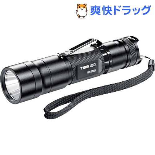 ワルサー ワルサーTGS20 HSB37107(1個)【ワルサー(Walther)】