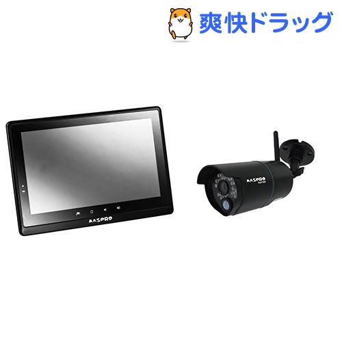 10.1インチモニター&ワイヤレスフルHDカメラセット 10.1インチ WHC10M2(1セット), Classical Elf/クラシカルエルフ:50fca0e4 --- rodebyjakt.se