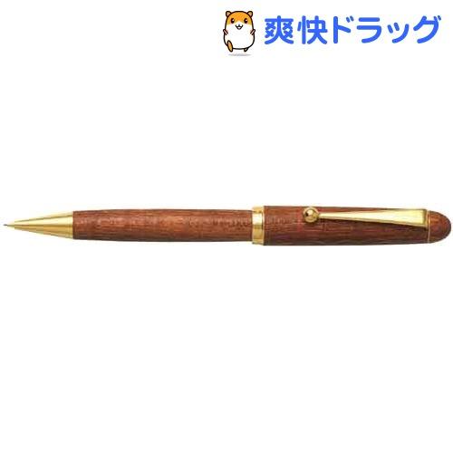カスタム カエデ シャープペン(1本入)