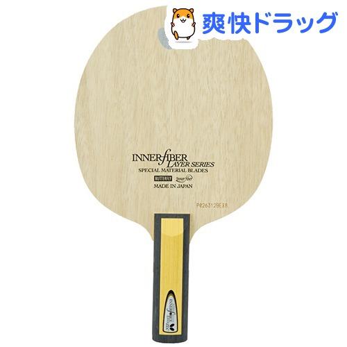 バタフライ インナーフォース レイヤー ZLC ストレート 36684(1本入)【バタフライ】
