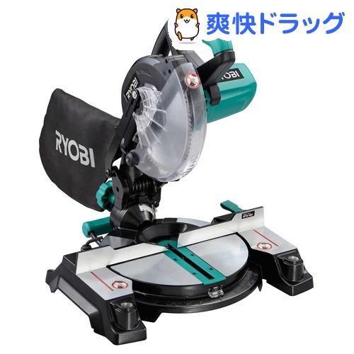 リョービ 充電式卓上丸ノコ BTS-180L5(1台)【リョービ(RYOBI)】