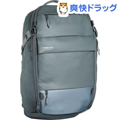 ティンバック2 バックパック パーカーパック Surplus 138734730(1コ入)【TIMBUK2(ティンバック2)】