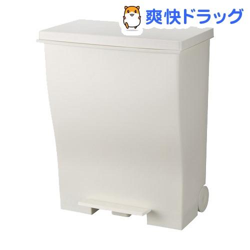 クード ワイドペダルペール ホワイト(1コ入)【クード】