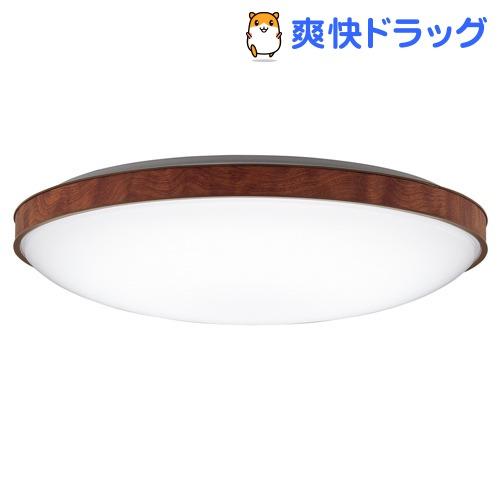 東芝 LEDシーリングライト LEDH84374-LC 1台(1台)【送料無料】