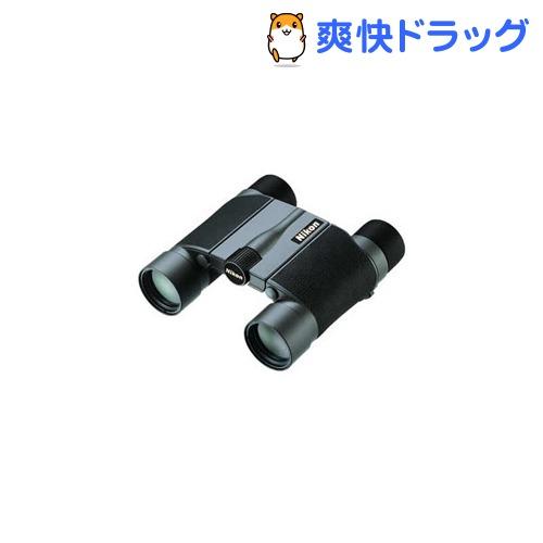 ニコン 10*25HG L DCF ニコン 10*25HG L DCF(1台)