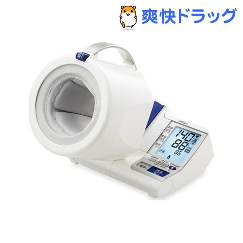 オムロン デジタル自動血圧計 上腕式 HEM-1011(1台)【送料無料】