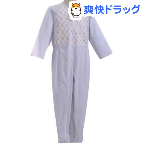 プライム コンビネーションII サックス M (ひまわりオープン式) 5804-A(1枚入)【エンゼル】