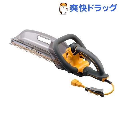 リョービ ヘッジトリマ HT-4240 666201A(1台)【リョービ(RYOBI)】