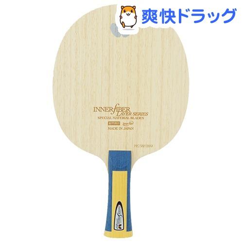 バタフライ インナーシールド レイヤー ZLF フレア 36691(1本入)【バタフライ】