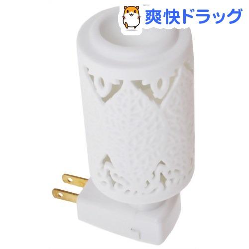 アロマランプ ウォールタイプ(1コ入)【日本香堂】