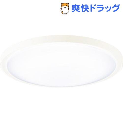 パナソニック 天井直付型 LED シーリングライト ~8畳 LGBZ1472(1コ入)