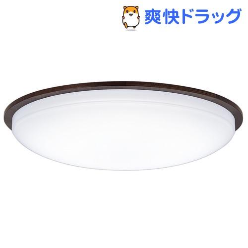 東芝 LEDシーリングライト LEDH80347-LC 1台(1台)【送料無料】