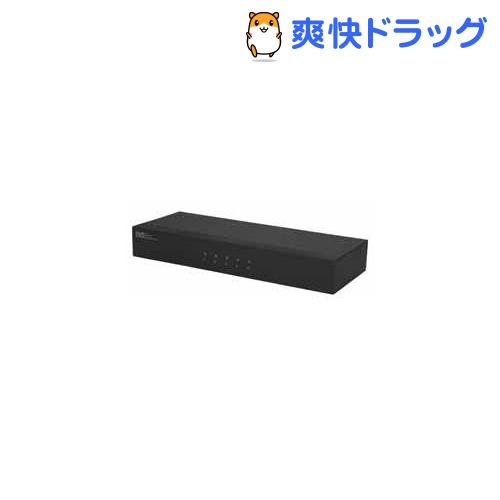 3D対応1入力4出力 HDMI分配器 REX-HDSP4A(1セット)【送料無料】