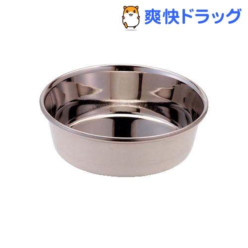 ドギーマン Doggy 奉呈 Man SSサイズ ステンレス食器 犬用皿型 在庫あり