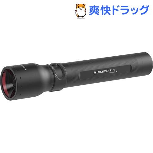 フラッシュライト Pシリーズ P17R 501049(1台)