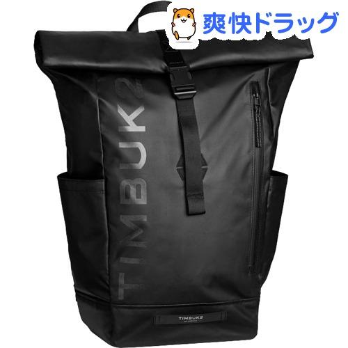 ティンバック2 エッチドタックパック OS JetBLack 723136114(1コ入)【TIMBUK2(ティンバック2)】